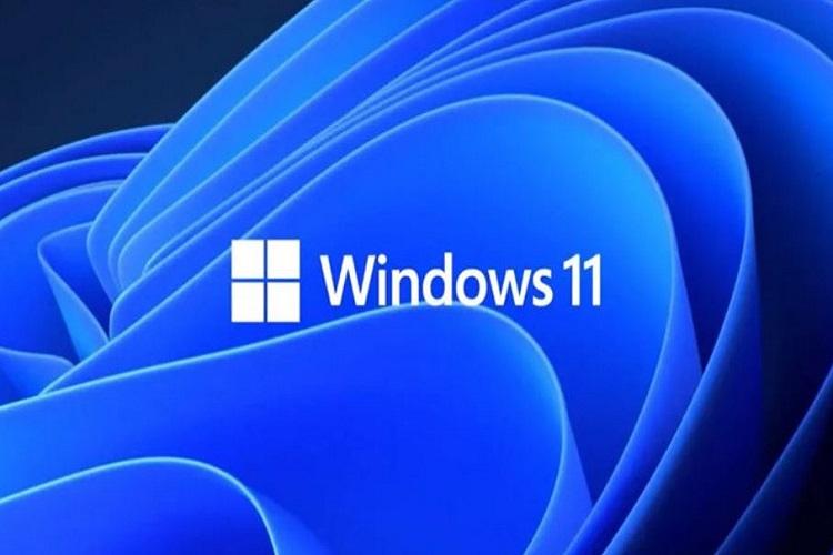 ویندوز 11 هر سال نسخه جدیدی خواهد داشت