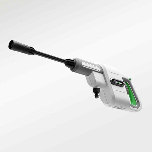 Fixnow High Pressure Water Spray Gun