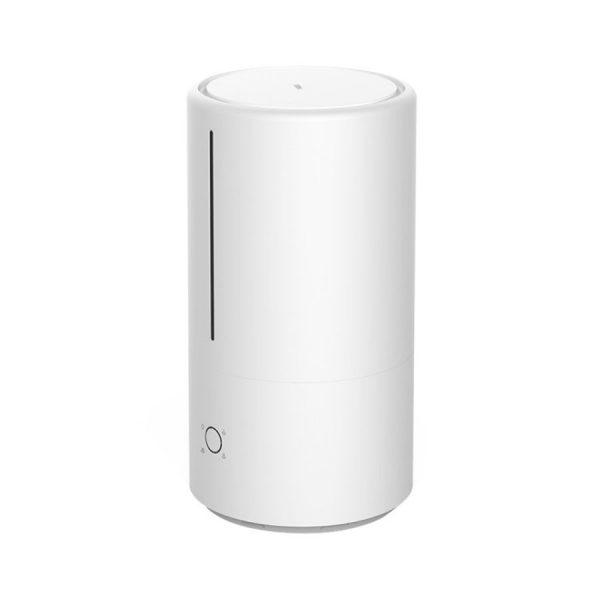 Xiaomi Mi Smart Antibacterial Humidifier