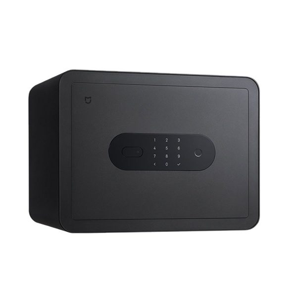 گاوصندوق هوشمند شیائومی Mijia مدل Smart Safe Deposit Box