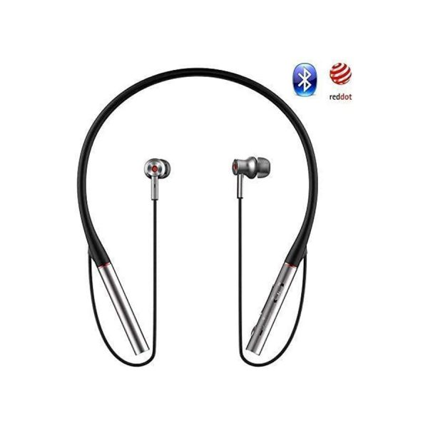 1MORE-Dual-Driver-BT-ANC-In-Ear-Headphones--4