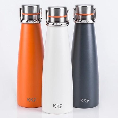 فلاسک آب هوشمند شیائومی KKF S-U47 WS