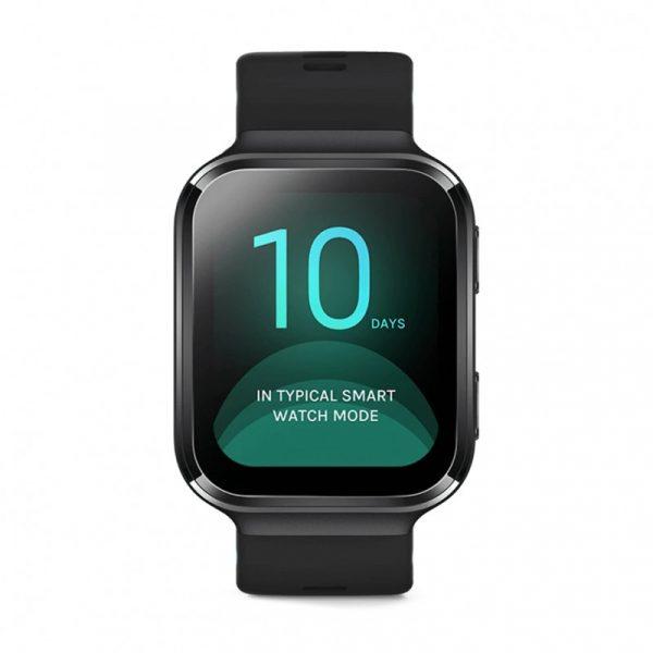 70mai Saphir Smart Watch