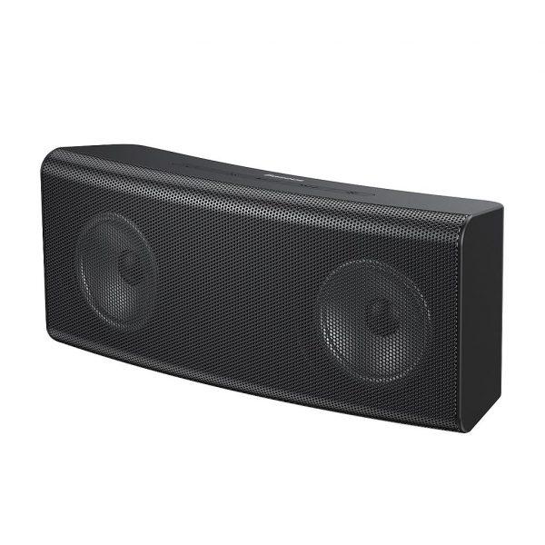 Baseus Encok Stylish Lights Wireless Bluetooth Speaker