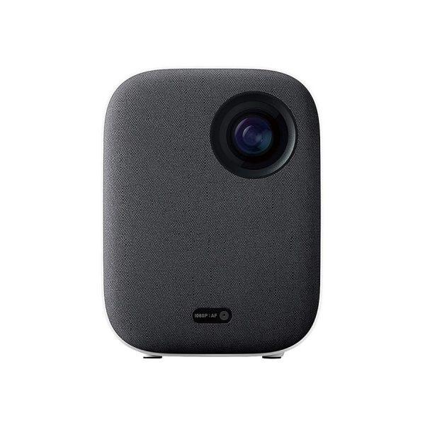 تکنولوژی ساخت: LED وضوح تصویر(رزولوشن): FULL HD - 1920*1080 dpi شدت روشنایی: 500 انسی لومن نسبت کنتراست تصویر:1200:1 عمر لامپ : 30000 ساعت در حالت اقتصادی درگاه های اتصال: HDMI - USB