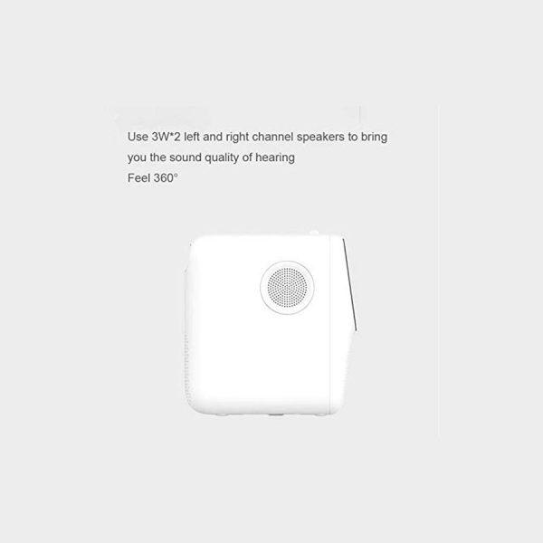 XIAOMI WANBO Portable Projector