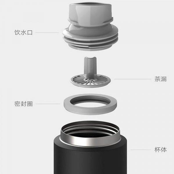 Xiaomi-Mijia-Thermos-Cups-Stainless-Steel-Vacuum-480ml-xiaomi360-2
