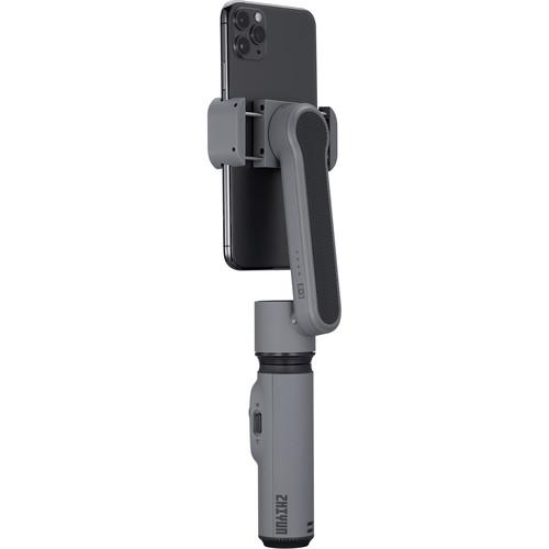 Zhiyun-Tech SMOOTH-X Smartphone Gimbal Combo