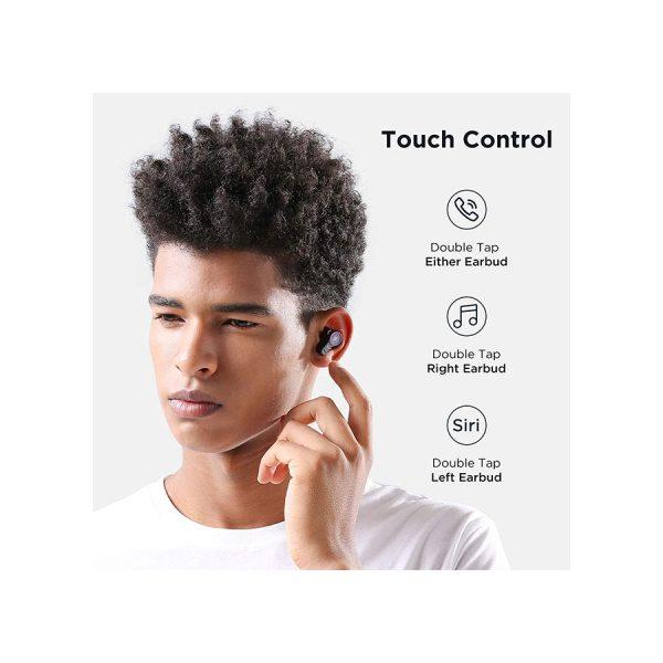 1MORE PistonBuds Bluetooth Headphone 5.0