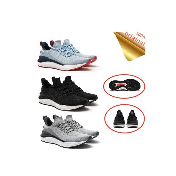 Mijia-Sneakers-4-Men's-Running-Outdoor-sneakers-2
