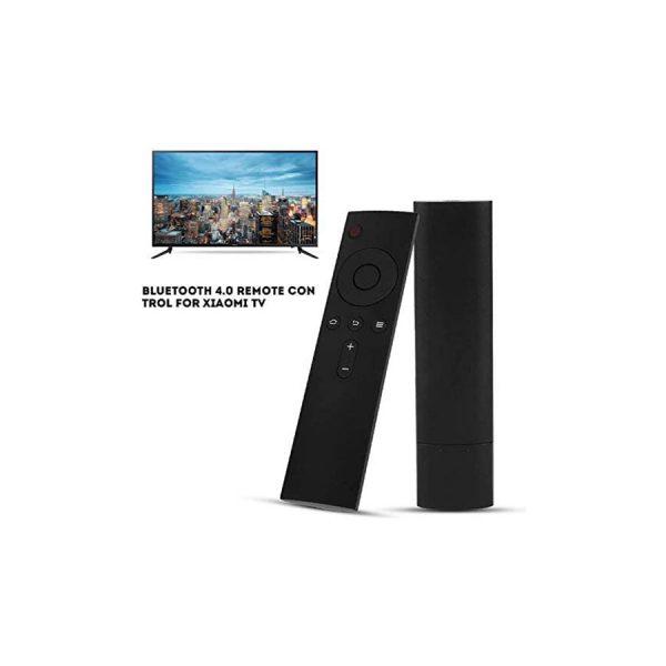 New Bluetooth 4.0 Remote Control Replacement for MI Xiaomi Mi TV Box
