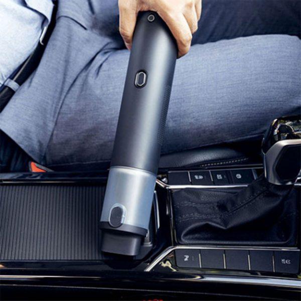 Xiaomi Lydsto HD-SCXCCQ01 Handheld VAcuum Cleaner