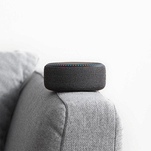 شارژر وایرلس و اسپیکر بلوتوثی شیائومی ZMI B508 – Xiaomi ZMI Bluetooth Speaker cum 20W Wireless Charger